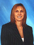 Sherry A. Dalessandro