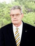 James A. Downey III