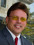 Daniel Kevin Whitehead