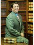 Patrick Joseph Haas Jr.