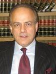 Michael Howard Markovitch