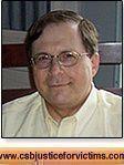 Charles Steven Butler
