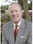 Stephen L. Goldner
