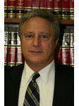 Robert J. Kaufman