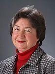 Patricia Ann Ashley