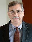 David M. Armitage