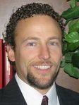 Jason Ramsey Schultz