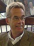 James Scott Mowery Jr.
