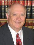 Robert G. Morton
