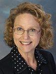 Madeline Susan Wirt