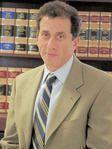 Keith Douglas Weiner JR