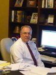 R. Leslie Waycaster Jr.
