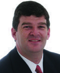 Brian C. McCarthy