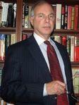 Larry J Stein