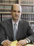 Jeffrey Glenn Holcomb
