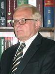 Richard Kolb