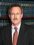 Roy Alan Cohen