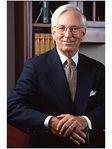 Robert B Walker