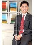 George Gin-Chong Tseng
