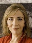 Carolyn D Fanaroff
