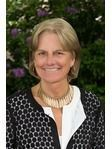 Nancy S Whitten