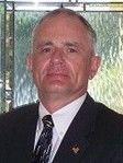 Jeffrey J Del Fuoco