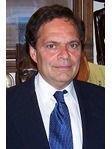 Joseph M. Goldberg