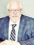 Michael Edward Nelson