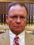 Jeffry M. Bauer