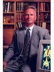 Jerry Marvin Beurkens