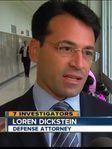 Loren M. Dickstein