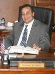 Hayssam A. El Kodssi