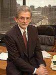 Harold Z. Gurewitz