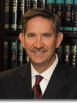 David B. Landry