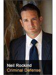 Neil S. Rockind