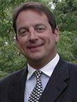 David Charles Shook