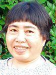 Nancy Yukfung Hui