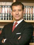 Thomas Medardo Oliva