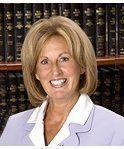 Sherri Lynn Plotkin