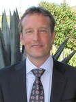 Anthony Wallace Norton