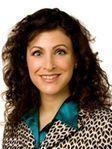 Sharon Angelino