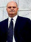 Przemyslaw Jan Bloch