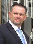 David Eugene Zukher