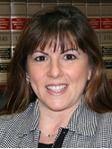 Donna M. Fiorelli