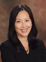 Orange County Education Lawyer Diamond B Tran