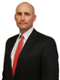 Midland Litigation Lawyer Robert Pridgen Crumpler Jr.
