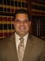 Wyckoff Litigation Lawyer Benjamin Salvatore Dimarco