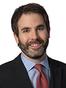 New York Education Law Attorney Brian Theodore Kohn