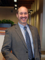 Onondaga County Employee Benefits Lawyer Daniel Ernest Kornfeld