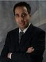 Bingham Farms  Lawyer Herman Singh Dhade
